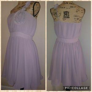 MM Culture NWOT Party Dress Size Medium